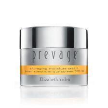 Elizabeth Arden Prevage Anti-Aging Moisture Cream Broad Spectrum Sunscreen SPF30 50ML