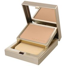 Clarins Everlasting Compact Makeup 112 10G