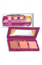 Benefit Babe on Board Palette