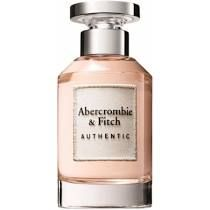 A&F Authentic for Women EDP – 100ml