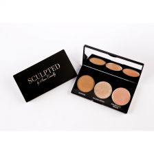 Aimee Connolly All In One Shade & Highlighter Kit