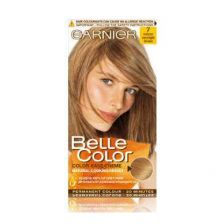Belle Color - 7 Very Light Brown