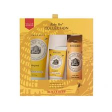 Burt's Bees Baby Bee Collection Value Pack