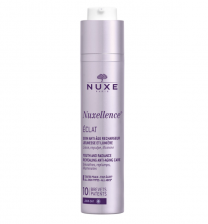 NUXE Nuxellance Anit-Age Fluid 50ml