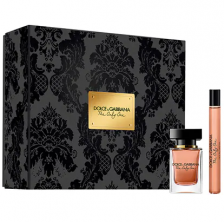 Dolce & Gabanna The Only One 30ml Set