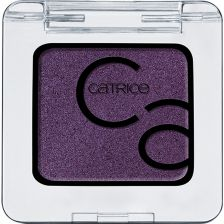 CATRICE ART COULEURS EYESHADOW 220