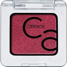 CATRICE ART COULEURS EYESHADOW 230