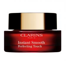 Clarins Instant Smooth Perfecting Touch - 15ml
