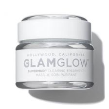 Glamglow Supermud Clearing Treatment - 50g