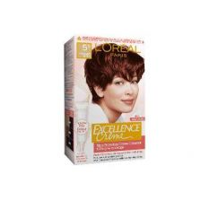 L'Oreal Excellence Creme - Mahogony Brown 5.5