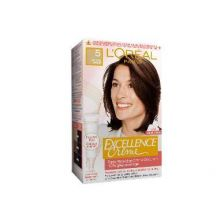 L'Oreal Excellence Creme - Natural Brown 5