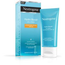 Neutrogena Hydro Boost City Block 50ml