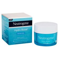 Neutrogena Hydroboost Water Gel