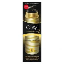 Olay Total Effects 2 in 1 Serum 40ml