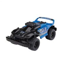 Revell Remote Control VR Racer
