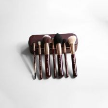 Aimee Connolly Essentials Brush Set Reloaded