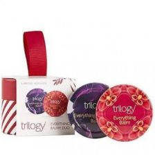 Trilogy Everything Balmy Duo